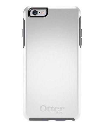 Otterbox Symmetry Case 2.0 Apple iPhone 6s Plus - Glacier