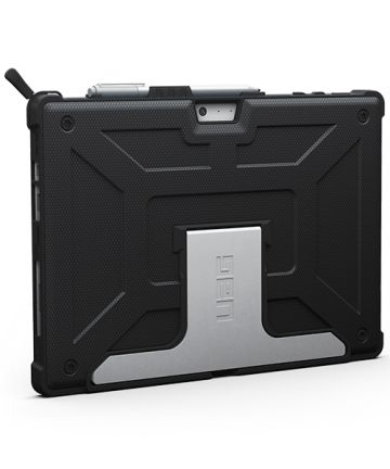 UAG Hoesje Microsoft Surface Pro 4 Case