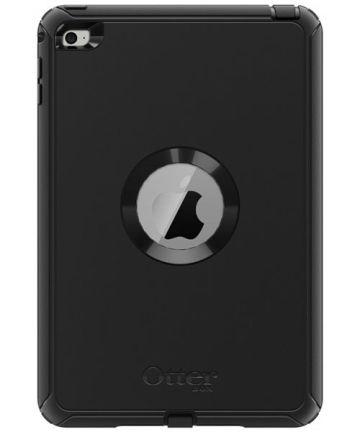 Otterbox Defender Apple iPad Mini 4 Hoes Zwart