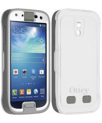 Otterbox Preserver Samsung Galaxy S4 Glacier