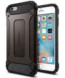 Spigen Tough Armor Tech Case Apple iPhone 6S Gunmetal
