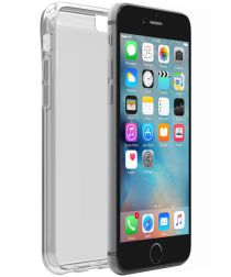 Otterbox Clearly Protected Clear Skin Apple iPhone 6S