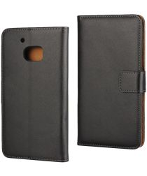 HTC 10 Book Cases & Flip Cases