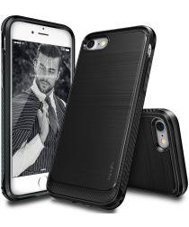 Ringke Onyx Apple iPhone 7 / 8 Zwart