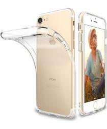 Ringke Air Apple iPhone 7 / 8 Hoesje Crystal View