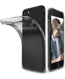Ringke Air Apple iPhone 7 / 8 Hoesje Smoke Black