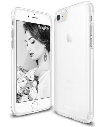 Ringke Slim Apple iPhone 7 / 8 ultra dun hoesje Frost White