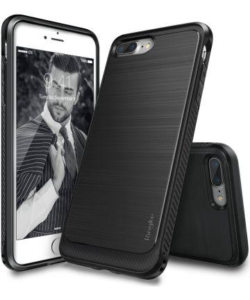 Ringke Onyx Apple iPhone 7 Plus / 8 Plus Black