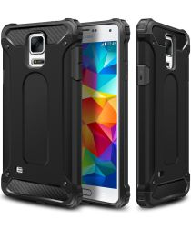 Samsung Galaxy S5 Back Covers