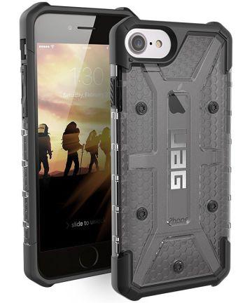 UAG Plasma Case Apple iPhone 7 / 8 Ash