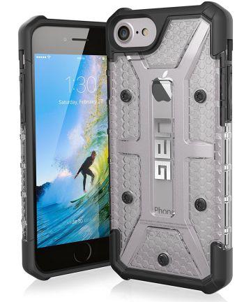 Urban Armor Gear Plasma Case Apple iPhone 7 / 8 Ice
