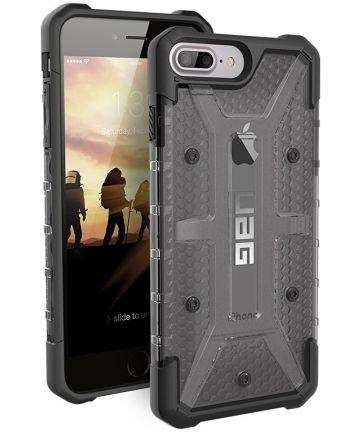 UAG Plasma Case Apple iPhone 7 Plus / 8 Plus Ash