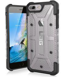 UAG Plasma Case Apple iPhone 7 Plus / 8 Plus Ice