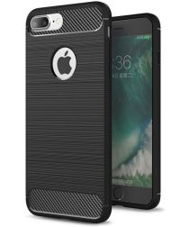 iPhone 7 Plus Back Covers