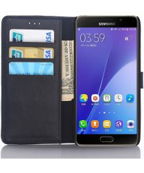 Alle Samsung Galaxy A5 (2016) Hoesjes