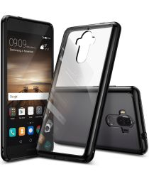 Ringke Fusion Hoesje Huawei Mate 9 Zwart