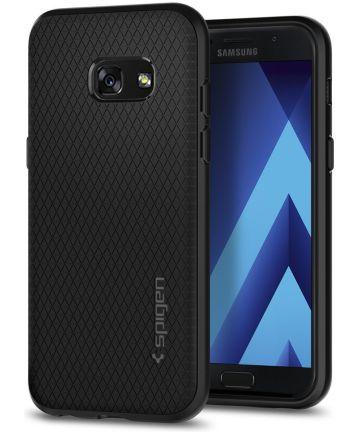 Spigen Liquid Armor Hoesje Galaxy A3 2017