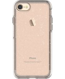 Otterbox Symmetry Apple iPhone 7 / 8 Stardust