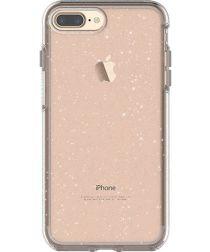 Otterbox Symmetry Apple iPhone 7 Plus / 8 Plus Stardust
