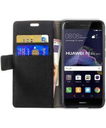 Huawei P8 Lite (2017) Book Cases & Flip Cases
