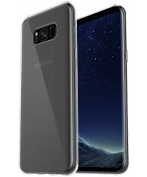 Otterbox Clearly Protected Clear Skin Samsung Galaxy S8 Plus