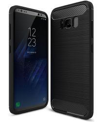 Alle Samsung Galaxy S8 Plus Hoesjes