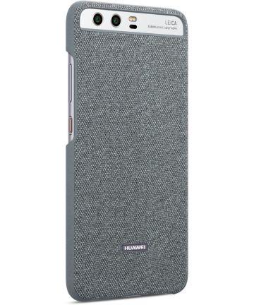Originele Huawei P10 Car Case Grijs
