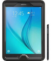 Otterbox Defender Samsung Galaxy Tab A 9.7 met S Pen Uitsparing