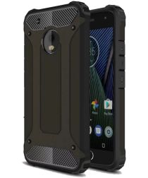 Motorola Moto G5 Plus Back Covers