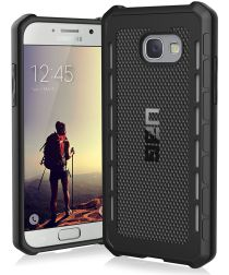 Urban Armor Gear Outback Case Samsung Galaxy A5 (2017)