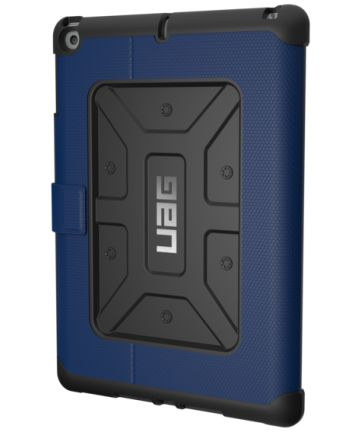 Urban Armor Gear Metropolis Case Apple iPad (2017) Cobalt