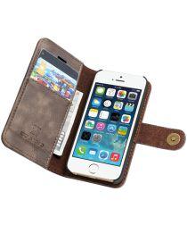 iPhone SE / 5S / 5 Book Cases & Flip Cases