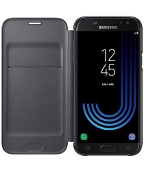 Samsung Galaxy J5 (2017) Originele Samsung Hoesjes