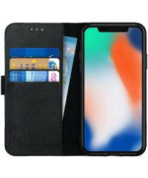iPhone XS Book Cases & Flip Cases