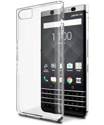 Alle BlackBerry Keyone Hoesjes