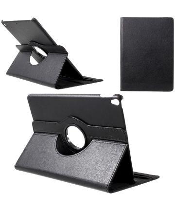 Apple iPad Pro 10.5 Case 360 Zwart