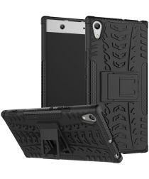 Sony Xperia XA1 Ultra Back Covers