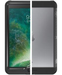 Lifeproof Nuud Apple iPad Pro 10.5 (2017) Waterdichte Hoes Zwart