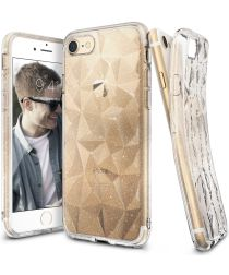 Ringke Air Prism Apple iPhone 7 / 8 Glitter Clear