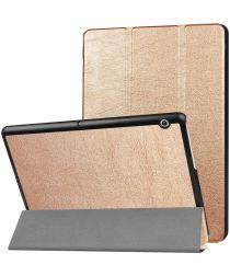 Huawei MediaPad T3 (10) Book Cases & Flip Cases