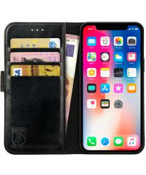 iPhone X Book Cases & Flip Cases