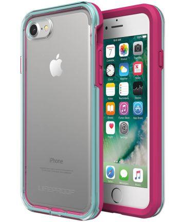 LifeProof Slam Apple iPhone SE 2020 Hoesje Pink Hoesjes