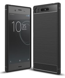 Alle Sony Xperia XZ1 Hoesjes