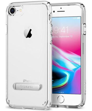 Spigen Ultra Hybrid S Case Apple iPhone 7/8 Clear