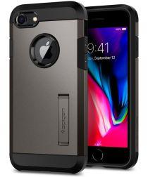 Spigen Tough Armor 2 Case Apple iPhone 7/8 Gunmetal