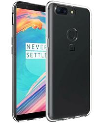 OnePlus 5T Back Covers