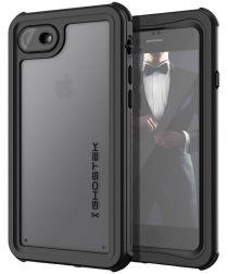 Ghostek Nautical 2 Apple iPhone 8 / 7 Zwart