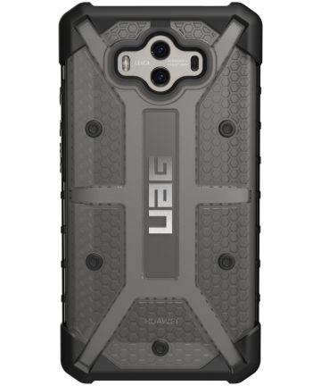 UAG Plasma Case Huawei Mate 10 Ash