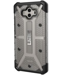 UAG Plasma Case Huawei Mate 10 Ice