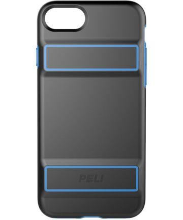 Pelican Guardian Apple iPhone SE 2020 Electric Blue